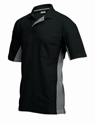 Poloshirt Workwear (TP2000)