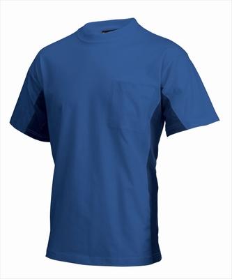 T-shirt Workwear (TT2000)