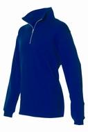 Zipsweater  ZS280