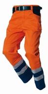Worker EN471 TWE3001
