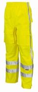 Rws broek  EN343 TPA3001)