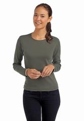 Stedman Comfort-T Long Sleeve Women