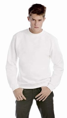 Sweater B&C Best Deal