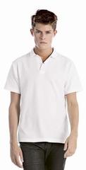B&C Poloshirt Best Deal