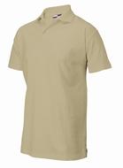 Poloshirt piqué PP180