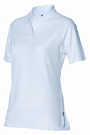 Poloshirt piqué PPT180 ladies