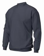 Sweatshirt basic S280